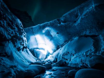 Xplorer - Iceland Intro ice iceland travel websites motion animation website design uiux ui