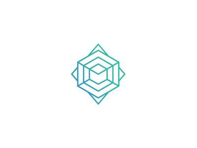 Airport Analytics Logo