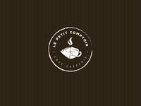 Le Petit comptoir - Coffeshop