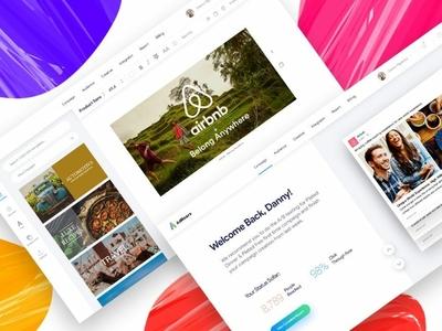 AdRoars Digital Ad Platform
