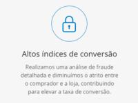 Smartcoin: Fraud analysis