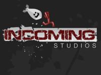 Incoming studios ID