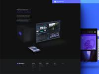 Frame.io — Design Challenge