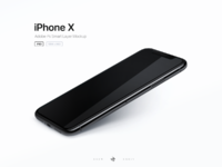 Iphonex 1200x900  free blank b w   by drew endly