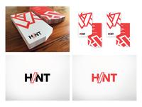 H/NT Branding