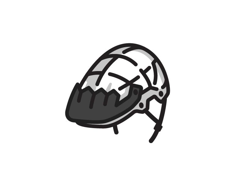 Bike Helmet shakas bike super2 bell helmets mtb