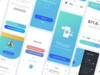 Insurance Payment App