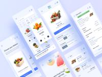Blubox Mobile Responsive Design
