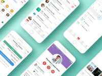 Healthcare Communication Made Simple