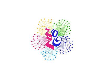 2020福 conference 2020 福 peach blossom ,,,