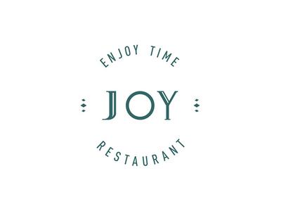 JOY Restaurant 悦餐厅