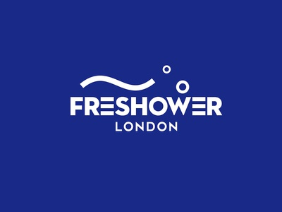 FRESHOWER LONDON