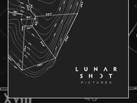 Lunarshot Branding