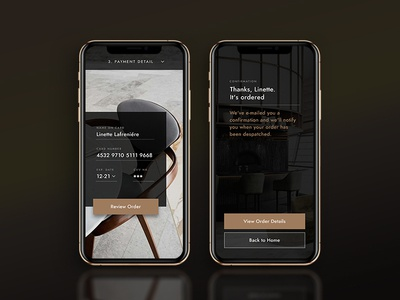 Architecture Studio Checkout Page checkout page credit card checkout credit card 002 dailyui 002 invision studio web design app design minimalist luxury brand user interface user experience art direction architecture dailyui
