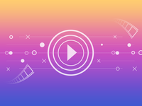Video Testimonial ecommerce feedback review video play client testimonial webkul