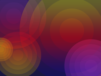 Abstract Background ellipse circle gradient abstract background webkul