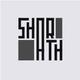 Sharath J