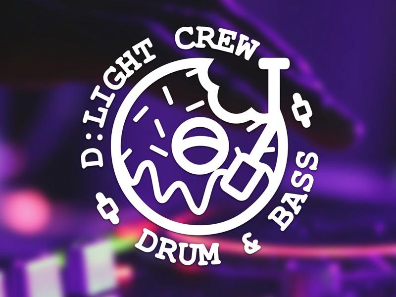 D.light3