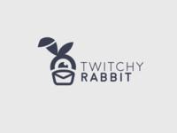 Thirty Logos #3