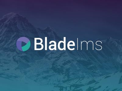 Rebranding of Blade Ims