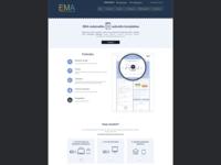 EMA process