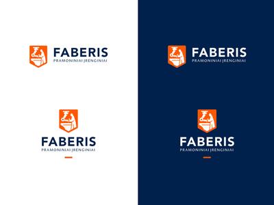 Faberis Logo