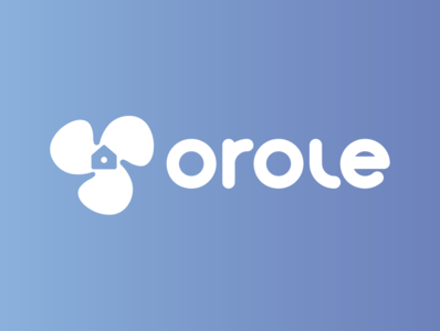 Orole logo