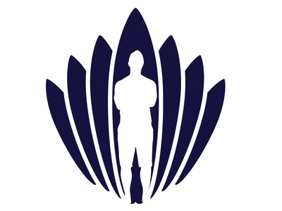 Stand Up 4 Oceans surf board ocean paddle logo bretagne thil marine sea