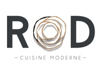 Logo Studio Thil Restaurant Rod