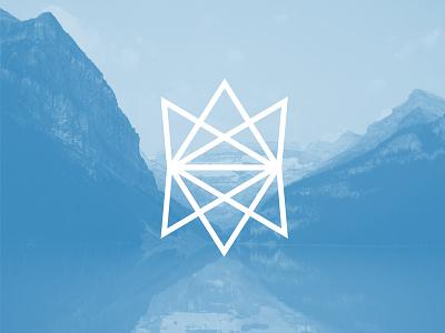 OPSCO Rebrand art direction logo branding stationery