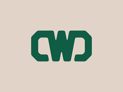 Revitalized Mark identity design branding logo logo design