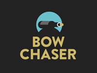 Bow Chaser Brew