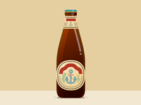 Anchor Steam Favorite Thing