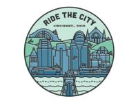 Cincy Bike Month