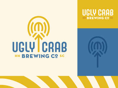 Ugly Crab Brewing