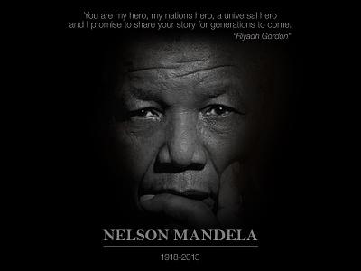 Madiba - Nelson Mandela madiba nelson mandela nelson mandela south africa