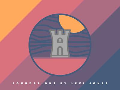 Foundations: Understanding the Principles of Design