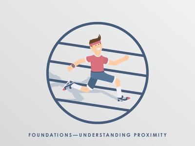 Foundations: Understanding Proximity