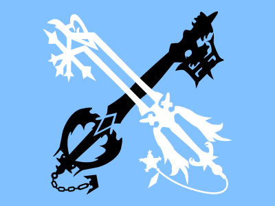Oathkeeper And Oblivion