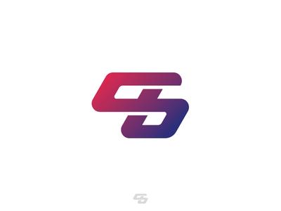 Sb Monogram Logo