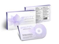 Ipseity