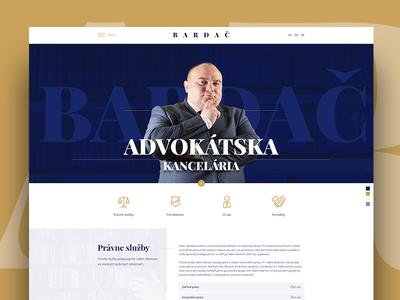 Bardac Law Firm