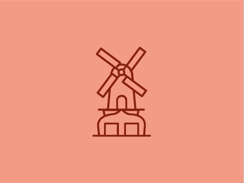 Lombok - Utrecht