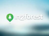 In2f Logotype