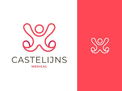 Castelijns Medical - medical inspections for skydiving
