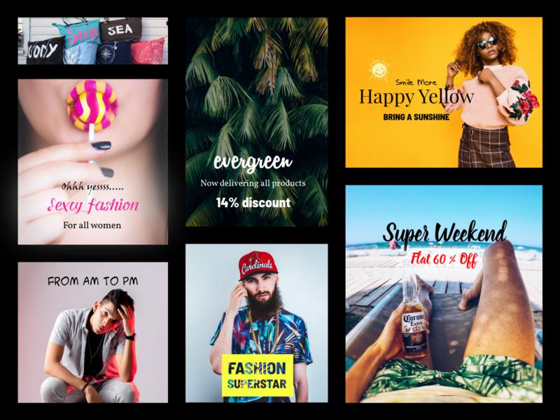 ecommerce web app index indore fashion add banner branding design home ecommerce shop ecommerce design ecommerce