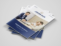 CKH Brochure