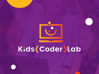 Kids Coder Lab
