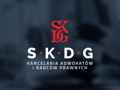 Law Firm Sobolewski Attorneys