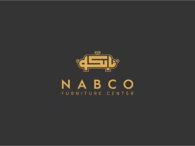 NABCO | logo furniture logo nabco